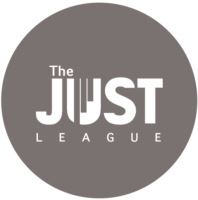 The Just League